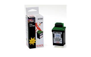 Xerox 8R7883