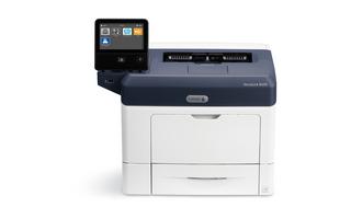 Xerox B400/DN