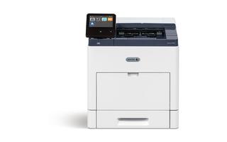 Xerox B600V/DN