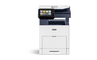 Xerox B605/S