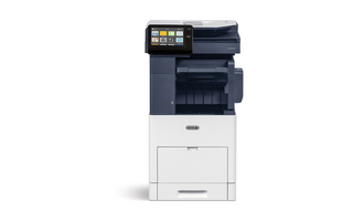 Xerox B615V/XL