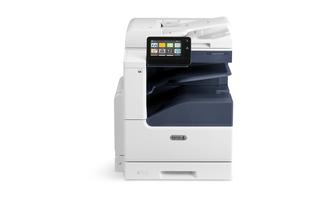 Xerox B7035