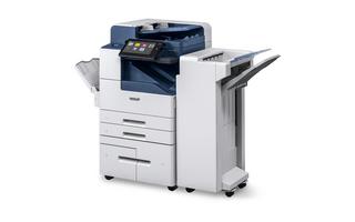 Xerox B8055