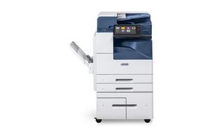 Xerox B8075