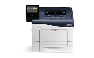 Xerox C400V/DN