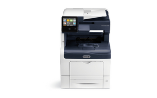 Xerox C405/DNM