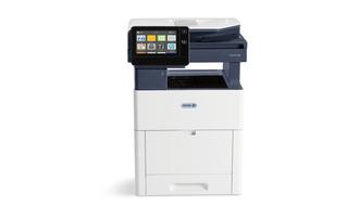 Xerox C505/X
