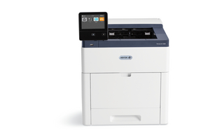 Xerox C600V/DN