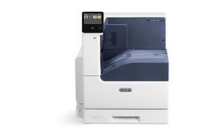 Xerox C7000V/N