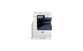 Xerox C7025