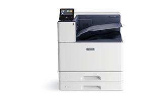 Xerox C8000/DT