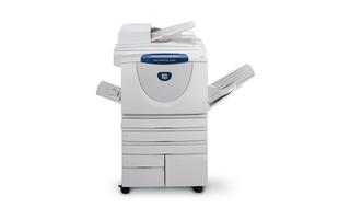 Xerox CC165