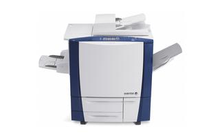 Xerox CQ9203