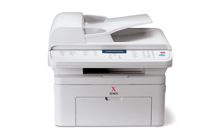 Xerox PE220V