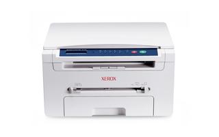Xerox WC3119