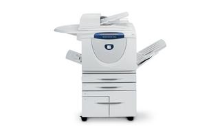 Xerox WC5665S