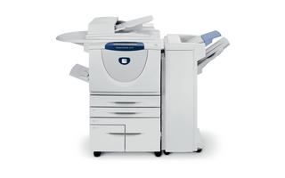 Xerox WC5675S