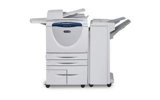 Xerox WC5765/CSA