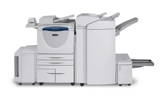 Xerox WC5790/CSA