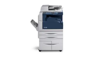 Xerox WC5955