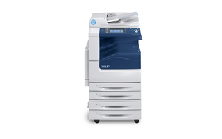 Xerox WC7220I