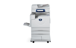 Xerox WC7335