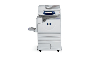 XEROX WC 7345 DRIVERS FOR WINDOWS 7