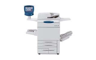 Xerox WC7755