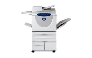 Xerox WCP255