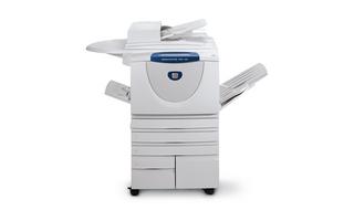 Xerox WCP265