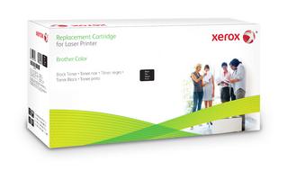 Xerox 006R03048