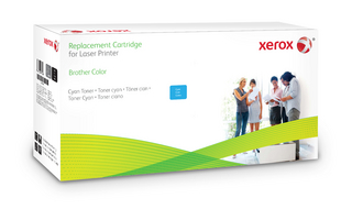Xerox 006R03327