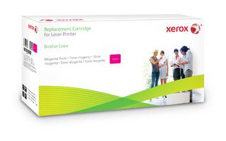 Xerox 006R03397