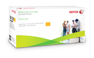 Xerox 006R03402