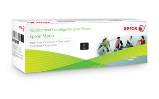 Xerox 006R03510