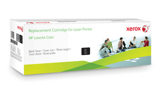 Xerox 006R03463