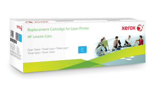 Xerox 006R03339