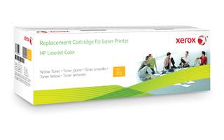 Xerox 006R03340
