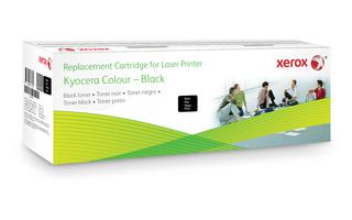Xerox 003R99772