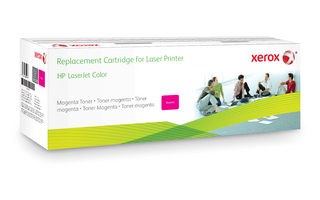 Xerox 006R03311