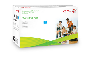 Xerox 006R03349