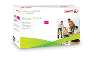 Xerox 006R03315